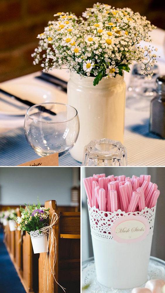10 Prodotti Ikea Più Usati Per Decorare Un Matrimonio Sr Blog
