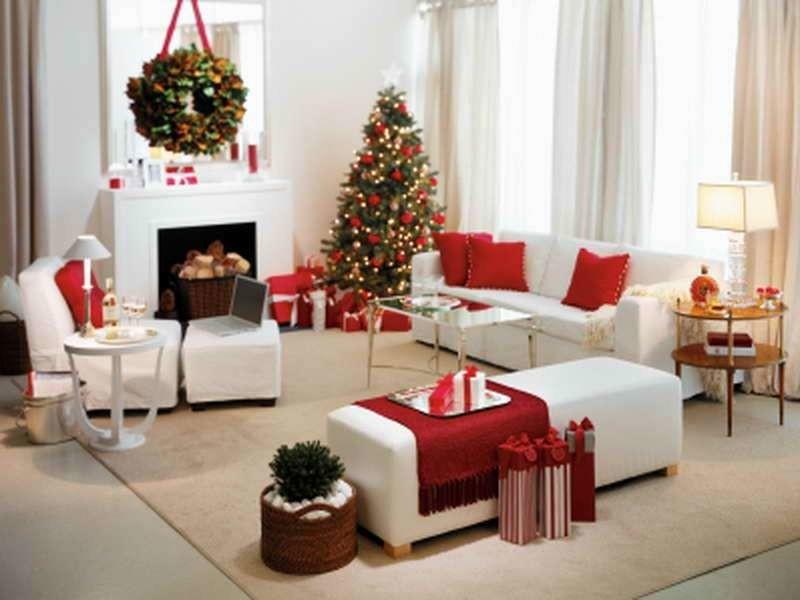 Arredare La Casa A Natale Quali Decorazioni Scegliere