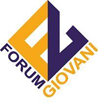 Forum Nazionale dei Giovani