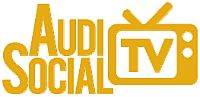AudiSocial Tv