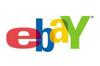 ebay-mega800