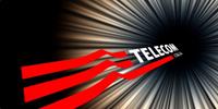 fibra-ottica-telecom-italia-1