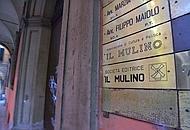 041008-sede casa editrice Il Mulino in Strada Maggiore 37-foto Nucci/Benvenuti