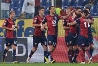 Marco+Borriello+Genoa+CFC+v+Citta+di+Palermo+1Qj0KPqrAQPx