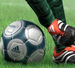 calcio-300x202 copia