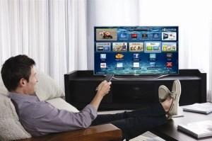 smart tv bn