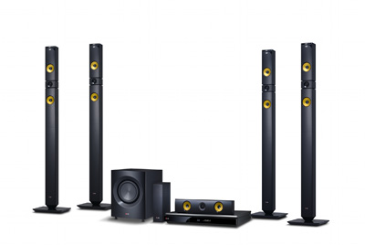 LG_Home_Theater_BH9530TW