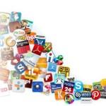 app-shop-amazon1