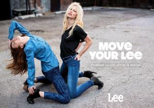 LEE-FW13-CAMPAIGN_1