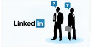 LinkedIn-questions