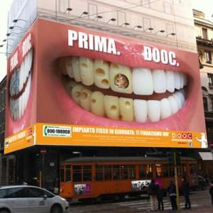 PRIMA_DOOC_TOPOLINO