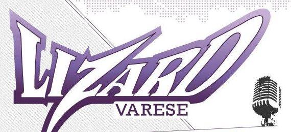 lizard logo