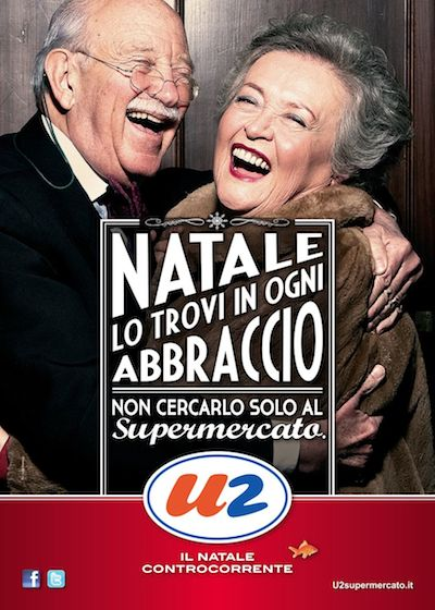 U2_Natale2013_ABBRACCIO_Anziani_100x140cm_MM_EXE
