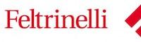 feltrinelli-logo-625x250