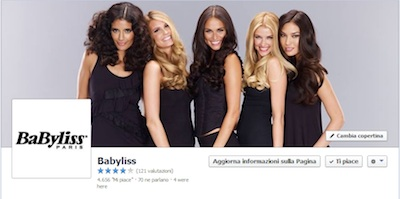 BaByliss-Facebook-cover-TheGoodOnes
