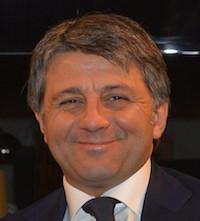 Massimo Ghedini