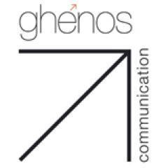 ghenos