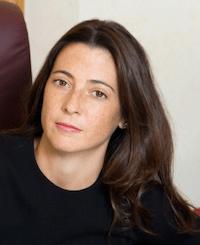 Chiara Moroni