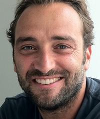 Stefano Pozzo
