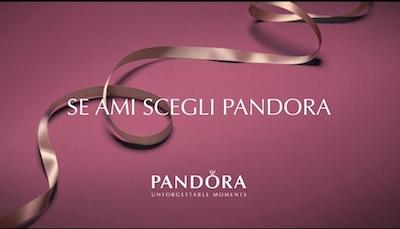 frame Pandora1