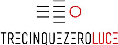 logo_350luce