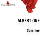 albert one - sunshine[2]