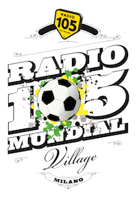 logo_radio_105_mundial_2014_singolo