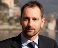 Massimiliano Ortalli