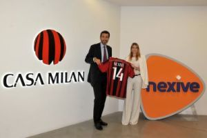 partnership_Milan_Nexive_22092014