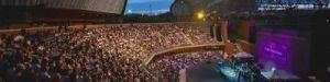 Sito Auditorium