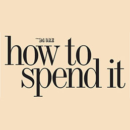 how-to-spend-it-258