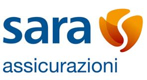 sara-assicurazioni-logo-web (1)