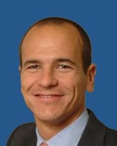Ricardo Arrojo