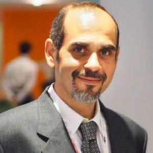 Giorgio Volpe