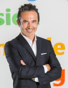 Matteo Marasea