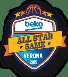beko all star game 2015