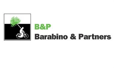 logo-barabino_380X0_90