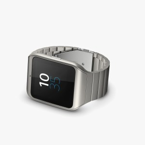 02 SmartWatch3 stainless steel back_low res