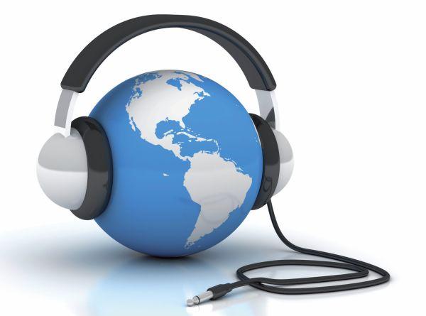 PERCHE' LA RADIO - Convegno - Presentazione