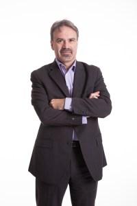 Roberto Binaghi - Chairman e Ceo Mindshare_2