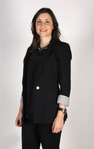 Virginia Hernandez