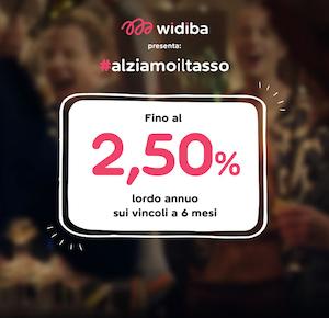 widiba_2[2]