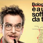 Campagna 2015 DB Bahn Italia Srl 1 .pdf