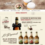 Homepage_BirraMoretti_it