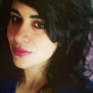 LorenzaGarasto_Account Director Mela Communication