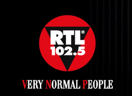 RTL 102.5 Home Page