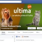 Ultima_pagina_FB