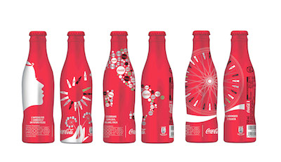 EXPO_rendering Alu bottle