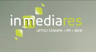 In Media Res Comunicazione Srl  ufficio stampa  public relation e web marketing