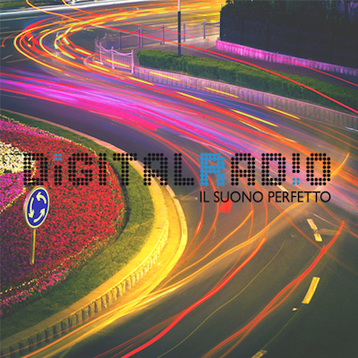 digitalradio[1]